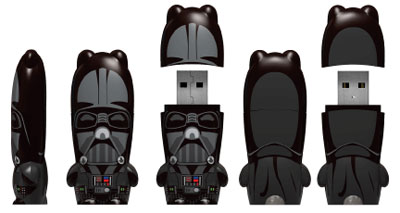 defense-usb-sticks