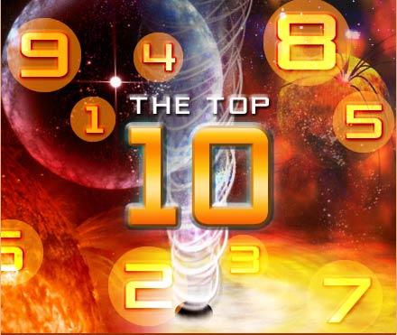top10_technologie_2009