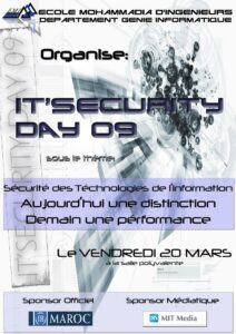 it-security-day