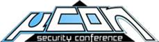 Logo_ucon