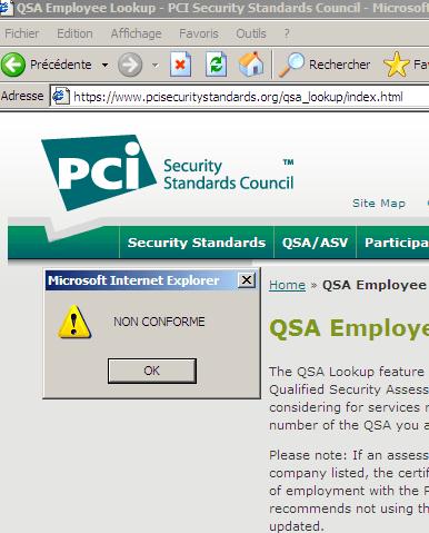 pcissc-non-conforme-PCIDSS
