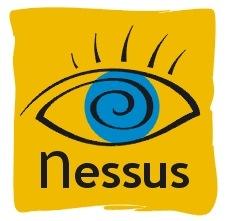 Nessus, scanner de vulnérabilités