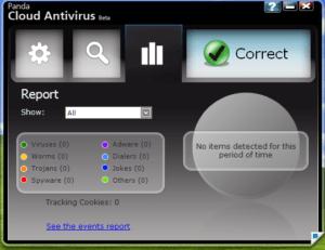 pandacloud-antivirus