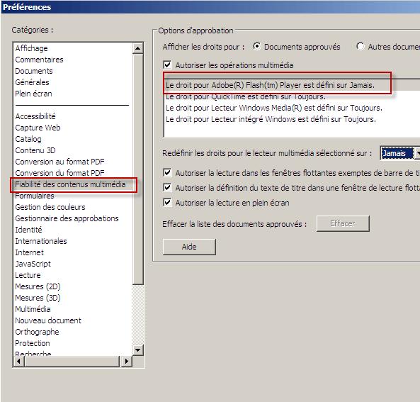 adobe_pdf_flash_clean