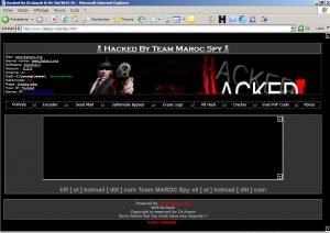 datacoma_hacked