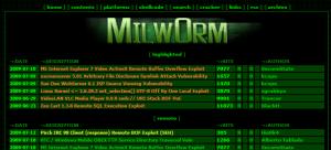 milworm-reborn
