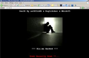 Kia.ma_Hacked