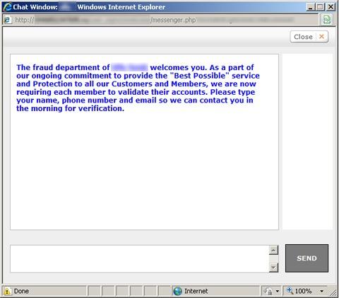 Phishing_Chat