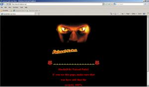 29_Morocan_Web_Defaced