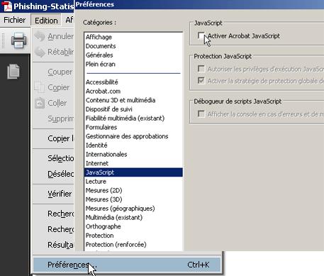 Desactiver_javascript_Adobe