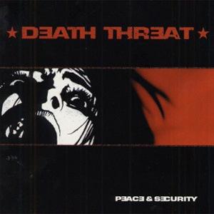 cyber_threat_2010