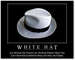 white-hat-sm