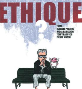 Divulgation_Ethique_securite