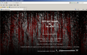 inwi_hacked