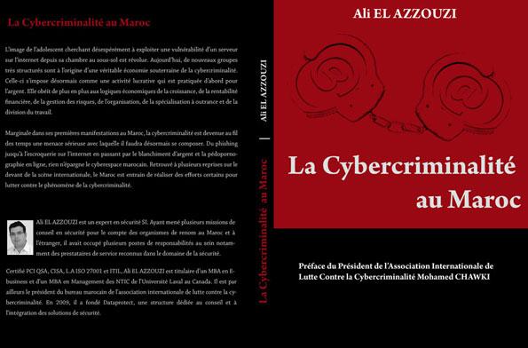 Cybercriminalite_au_maroc