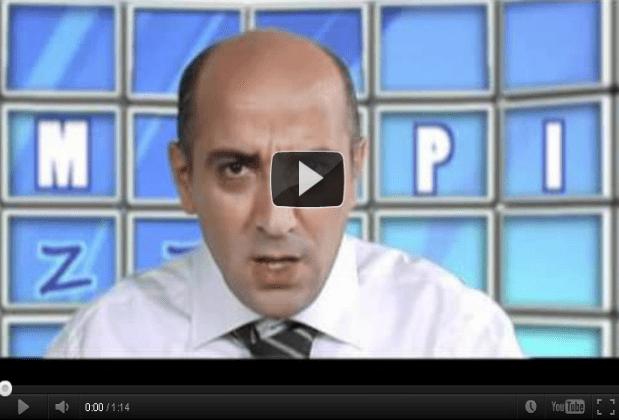 technique frauduleuse le site marocain de pseudo actualité hibapress ...